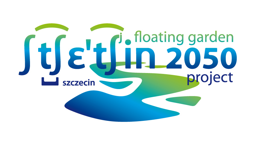 Floating Garden 2050