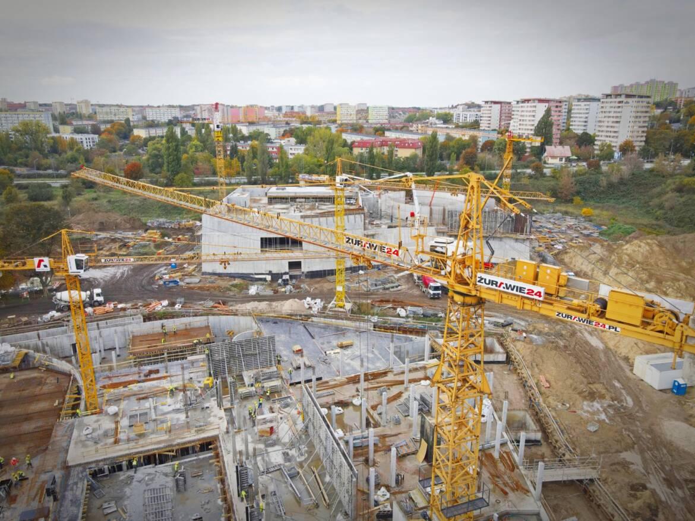 Fabryka-Wody-14-1.jpg