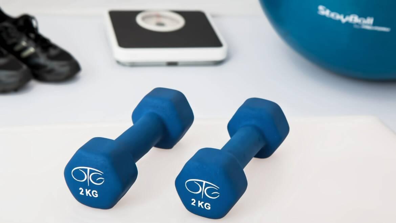 Ogłoszenie przetargu na najem powierzchni pod prowadzenie działalności klubu fitness, siłowni, squasha, ścianki wspinaczkowej oraz bawialni dla dzieci w Fabryce Wody